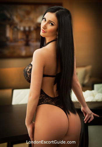 Bayswater busty Giovanna london escort