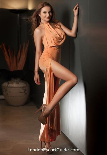 Bayswater east-european Caitlin london escort