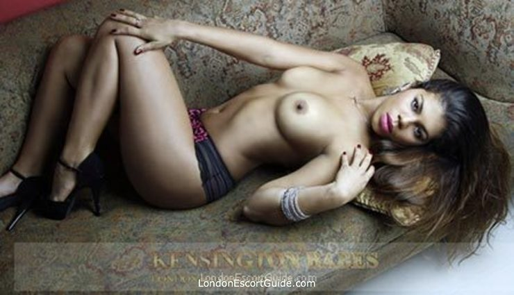 Gloucester Road latin Jane london escort