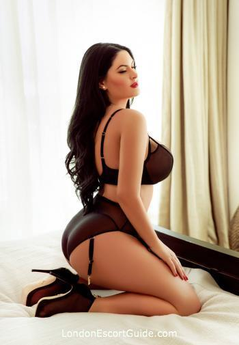Edgware Road massage Diana london escort