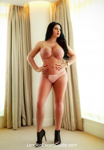Edgware Road under-200 Diana london escort