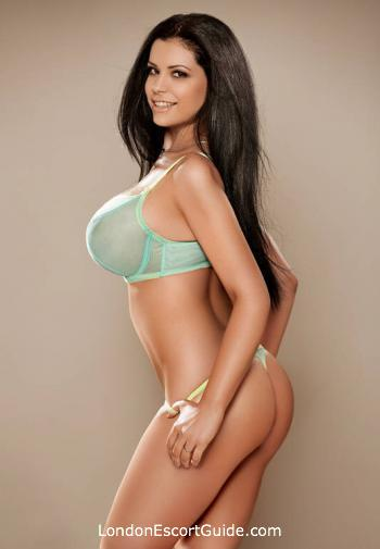 Paddington value Isabella london escort