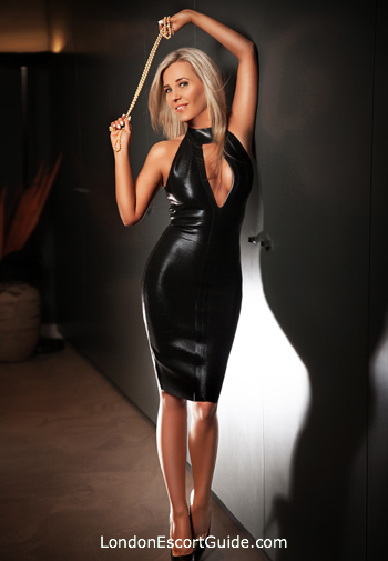 Marylebone value Maya london escort