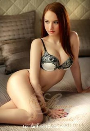 central london value Malvina london escort