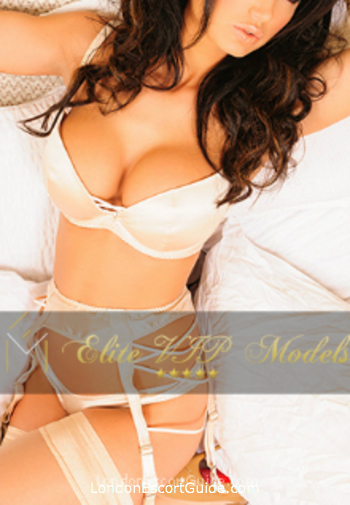 central london elite Leva london escort