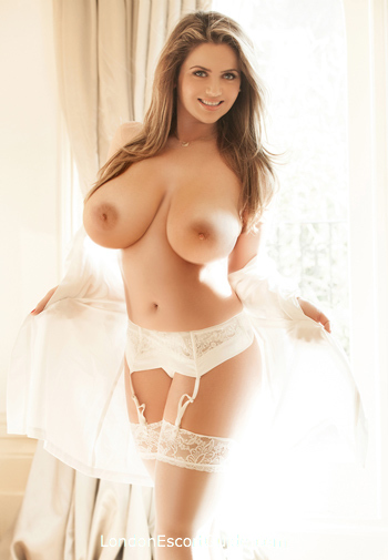 Paddington under-200 Perla london escort