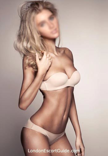 central london elite Anne london escort