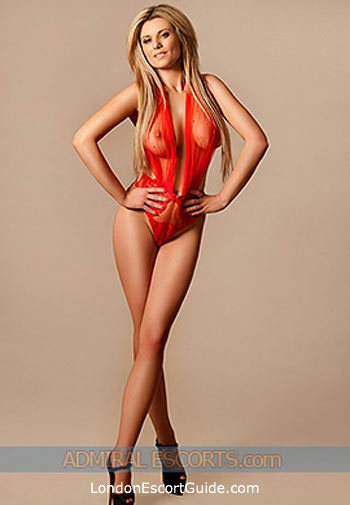 Marylebone east-european Stacy london escort
