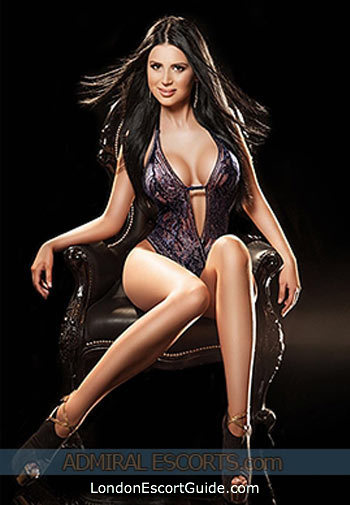 Bayswater value Andelma london escort