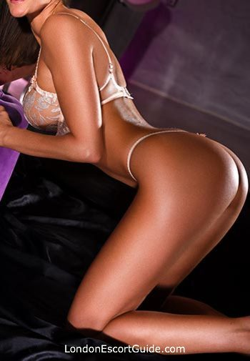 Bayswater english Veronica london escort