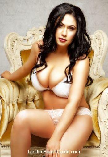 Queensway value Liliana london escort