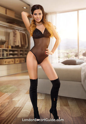 Paddington east-european Annissa london escort