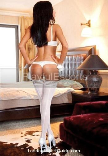 Outcall Only east-european Kaitlyn london escort