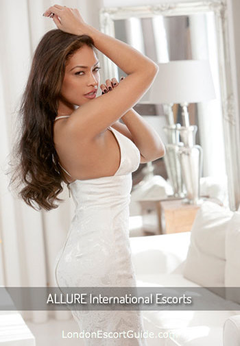 Gloucester Road english May london escort