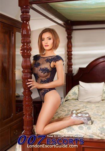 Baker Street value Sophia london escort