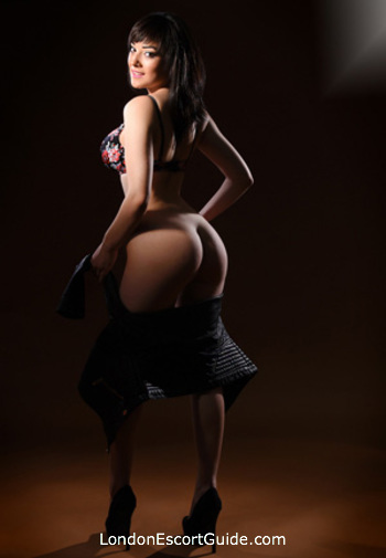 South Kensington value Julie london escort