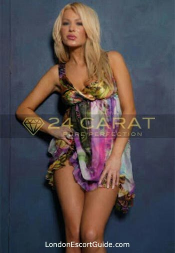 Outcall Only value Pink london escort