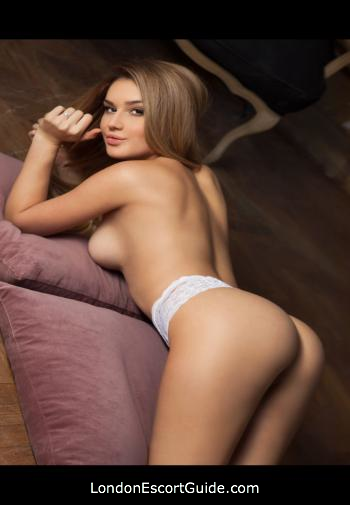 Earls Court east-european Serenade london escort