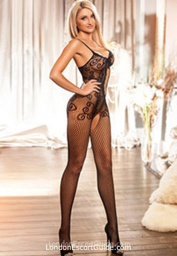 Earls Court value Maya london escort