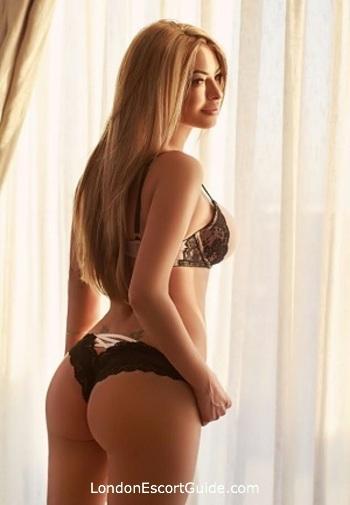 Kensington value Ariana london escort