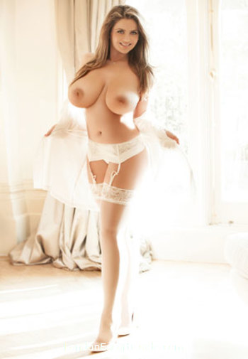 Paddington east-european Leona london escort