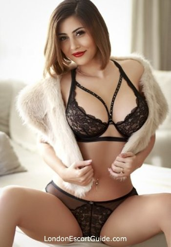 Bayswater 200-to-300 May london escort