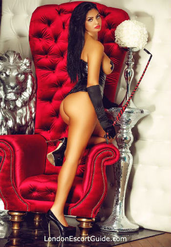 Paddington a-team Aaralyn london escort