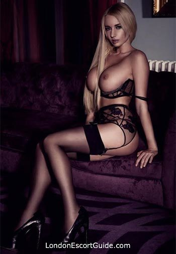 Marylebone 300-to-400 Stacey london escort