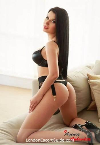Edgware Road east-european Paula london escort