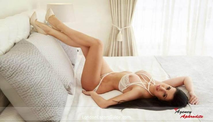 Edgware Road massage Paula london escort