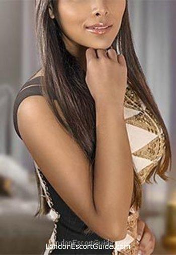 Mayfair busty Estrela london escort
