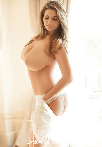 Paddington under-200 Laura london escort