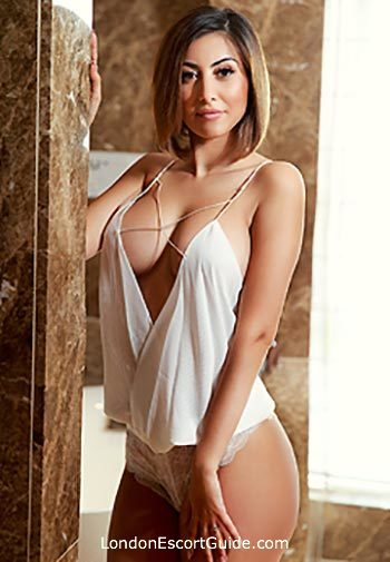 Bayswater east-european Karina london escort
