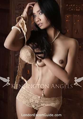 central london value Ada london escort