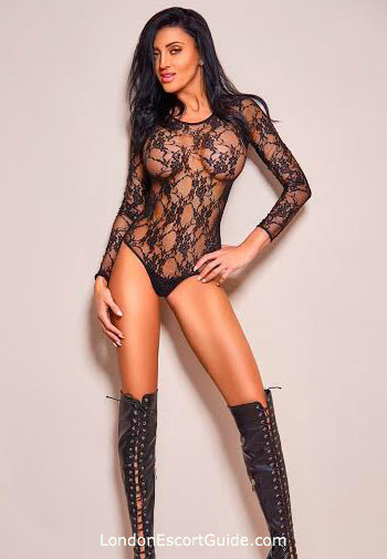 Gloucester Road 200-to-300 Cassie london escort