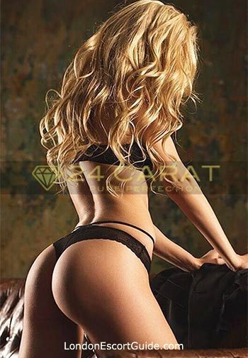 Outcall Only under-200 Candy london escort
