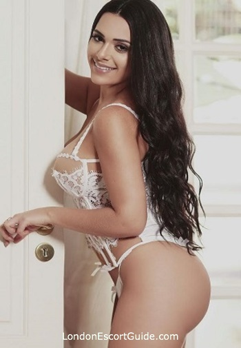 central london 600-and-over Luiza london escort