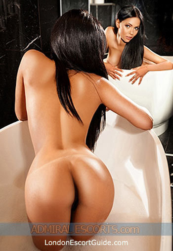 Central London east-european Gigi london escort