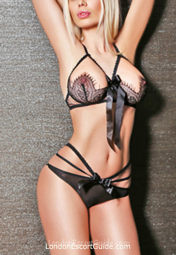 Chelsea 200-to-300 Megan london escort