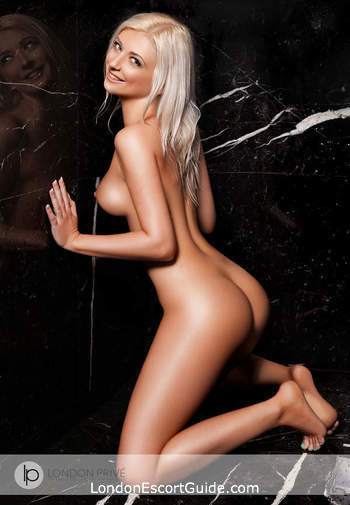 South Kensington a-team Mia london escort