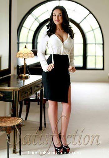 Earls Court value Olivia london escort