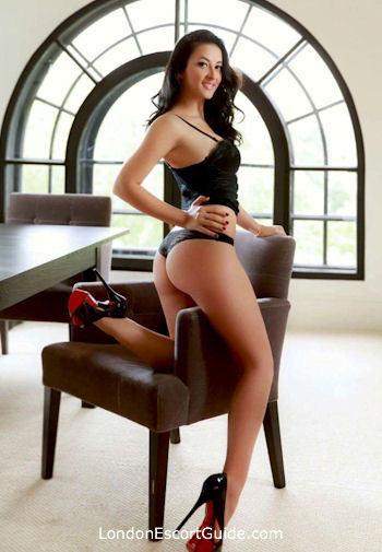 Earls Court value Sweety london escort