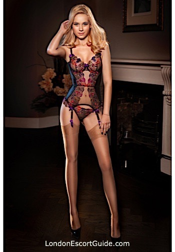 Gloucester Road 200-to-300 Esta london escort