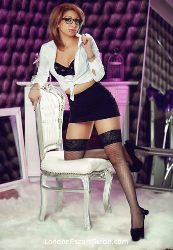 Paddington east-european Cathy london escort
