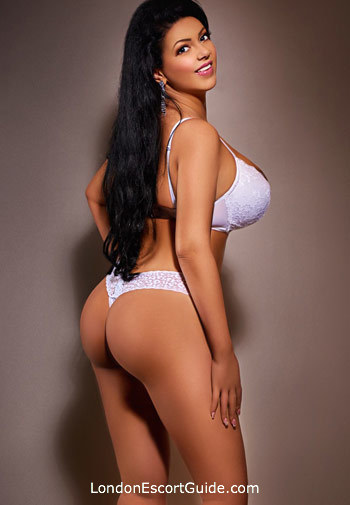 Bayswater value Hazel london escort