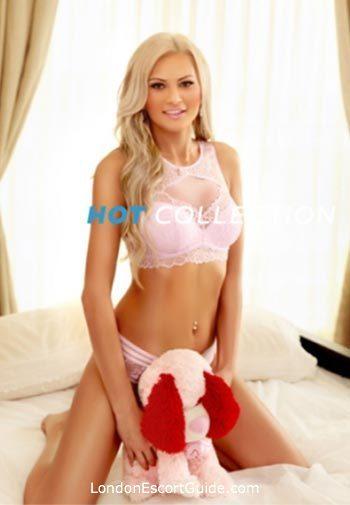 Bayswater value Lora london escort