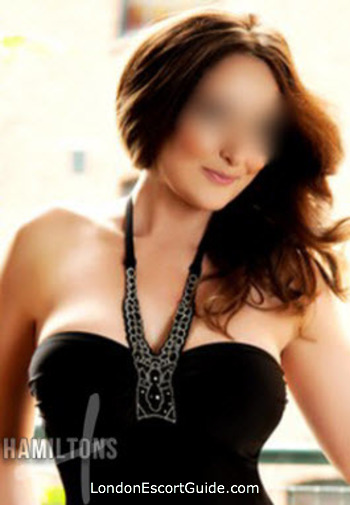 Liverpool Street english Kate london escort