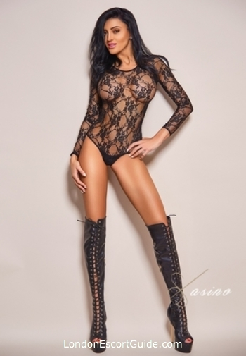 Gloucester Road 200-to-300 Cassy london escort