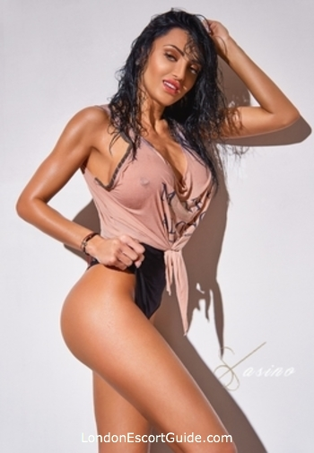 Gloucester Road east-european Cassy london escort