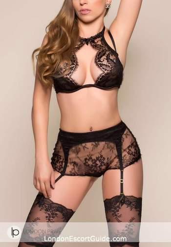 Chelsea latin Jessica london escort